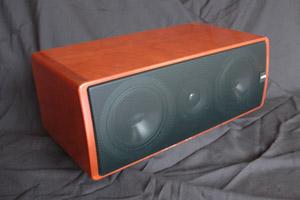 canton-ergo-speakers-center