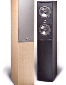 psb-alpha-t1-c1-b1-5i-speakers-t1