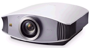 sony-vpl-vw50-projector-front-main