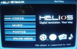 helios-x3000-media-screen