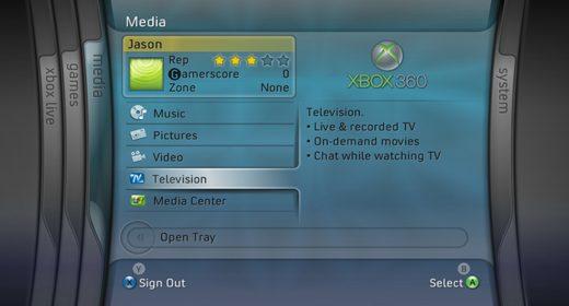 screenshot_-_iptv_on_xbox_360_-_mediablade