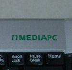 tn_mcekb_logo.jpg