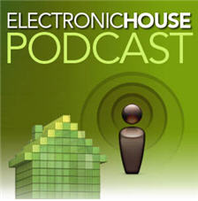 eh_podcast