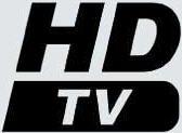 hdtv_logo