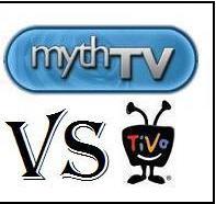 mythvs