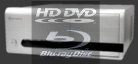 htpc_br_hd_logos.jpg