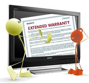 extended_warranty.jpg
