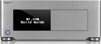 build_guide.jpg