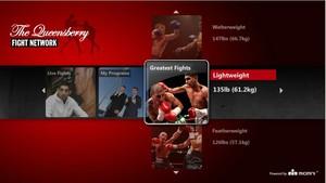 Fight7-thumb.JPG