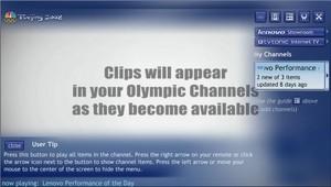 olympics9-thumb.JPG
