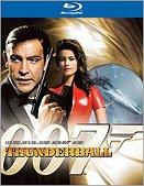 thunderballbrd.jpg
