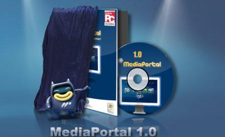 mediaportal_1_0.jpg