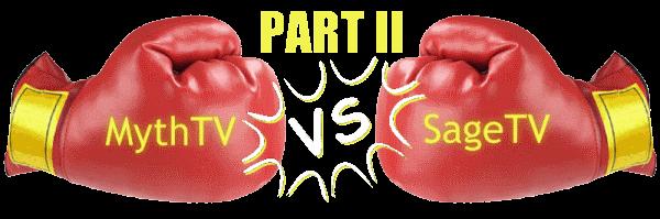 mythtv-vs-sagetv2.png