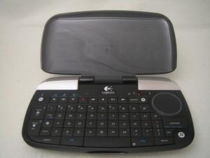 Mini0014-thumb.jpg