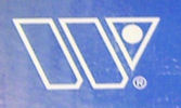 logoshort.jpg