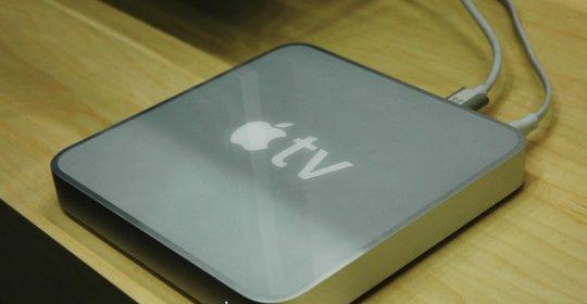 apple_tv-540x399.jpg