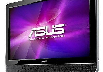 asus-t1-tv-monitor.jpg