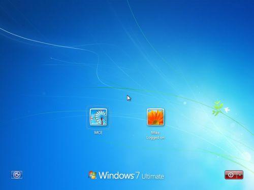 remote desktop win 7 home premium hack