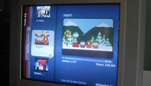 verizon-fios-internet-video-screenshot-5.jpg
