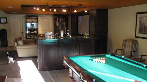 100_billiards-w.jpg
