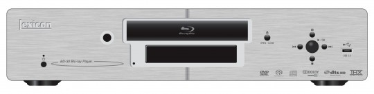 lexicon-bd-30-blu-ray-player-1-540x137.jpg