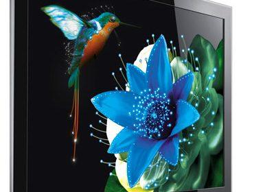 samsungb8000-3.jpg