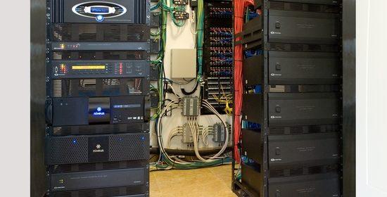 servers-thumb-550x366-8464.jpg