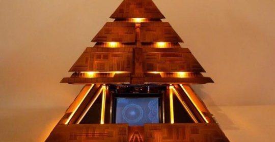 stargate_pyramid_case-mod_1-540x406.jpg