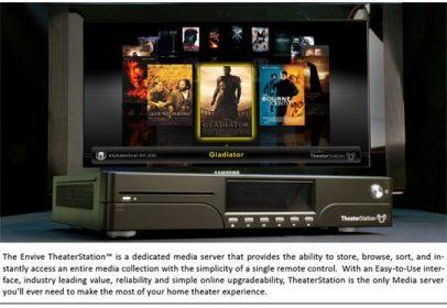 theaterstation-406x500.jpg