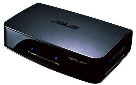 asus_oplay_hdp-r1_hd_media_player.jpg