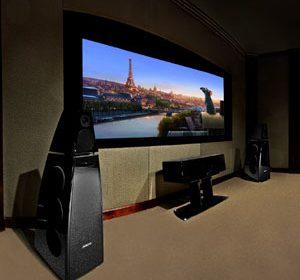 audio-high-theater-2w.jpg