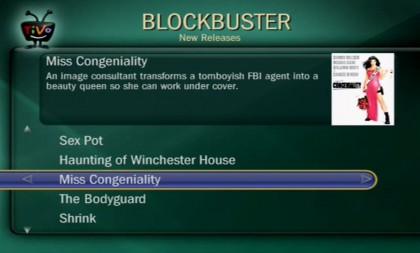 tivo-blockbuster2-420x253.jpg