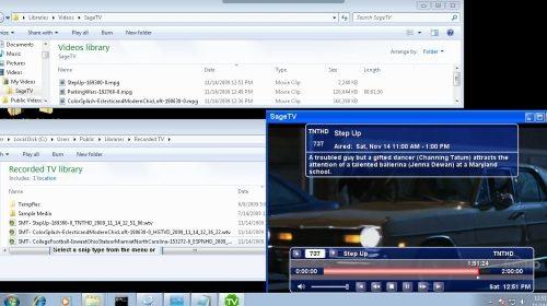 sagetv_cablecard3-thumb.jpg