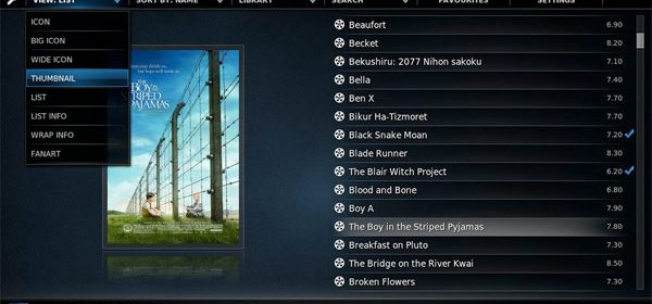 bbc-xbmc-screen.jpg