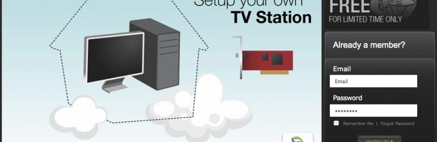 snugtv-web-page.jpg