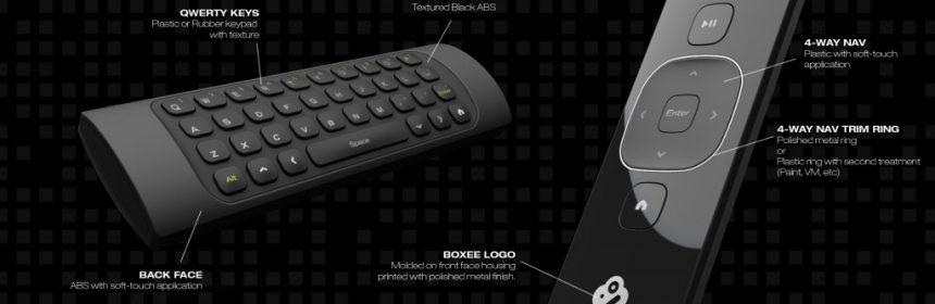 boxee-box-remote-1024x662.jpg