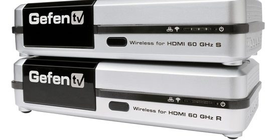 gefentv-wireless-hdmi.jpg