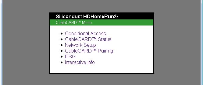 hdhr_cc_menu_screenshot.png