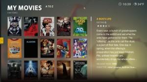 movies-thumbs-300x168.jpg