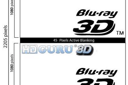 blu-ray-3d-signal420.jpg
