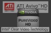 videodecodeheader.jpg
