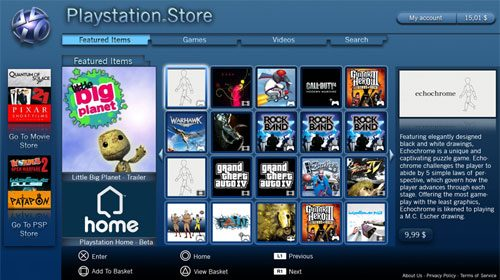 playstation_store_revamp_50.jpg