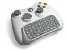 220px-360_chatpad.png