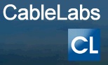 cable-labs