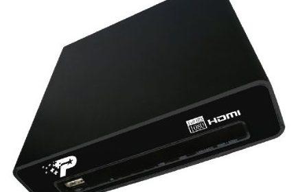 Patriot-Memory-Box-Office-HD-Media-Player.jpg