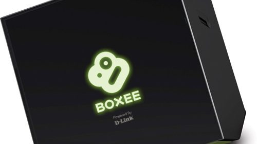 boxee_box_by_dlink.jpg