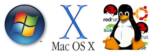 OS-choices.jpg