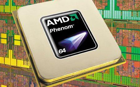 amd_phenom-processor.JPG