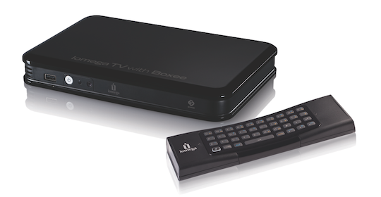 Iomega-TV-with-Boxee-Box-and-Remote.png
