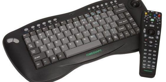 nmedia_keyboard.jpg